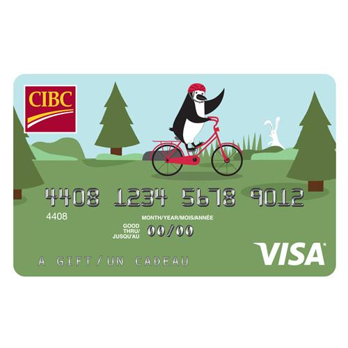 how to buy a prepaid visa