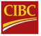 CIBC FOR WHAT MATTERS