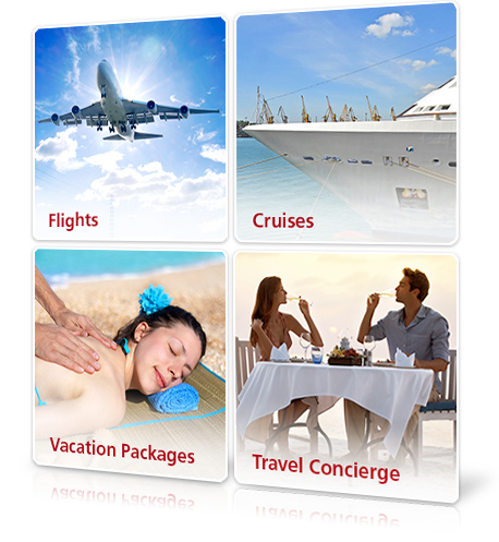 cheap airline tickets with no booking fees